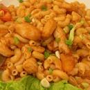 macaroni-guy-kua_featured