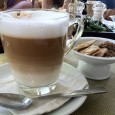 Good coffee can be hard to find on tropical islands in Thailand. Luckily, Prego Restaurant on Chaweng Beach, Koh Samui has the answer to your prayers! We spent nearly two weeks on Koh Samui, going from restaurant to restaurant trying to source just one cup of decent coffee. At a...