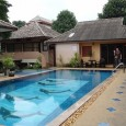Meewaya Chaweng House on Koh Samui in Thailand, is a place that we will certainly go back to if we ever get a chance to visit Koh Samui again, and […]
