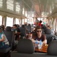 This entry is part 4 of 4 in the series Nagi of Mekong Slowboat CruiseCruising part of the Mekong River proved to be a great idea. Especially since we chose the Nagi of Mekong to take us slowly from Huay Xai to Luang Prabang in Laos. When we started researching...
