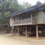 Vieng Thong - Home Living