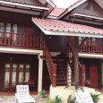 Phongsavanh Bungalows (Guesthouse) in Vang Vieng, Laos – What a place to stay. It is clean, comfortable, quiet, close enough to all the action but far enough away to not get annoyed at all the noise. A perfect place to stay in Vang Vieng, Laos. Vang Vieng is famous for...