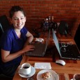 One of the worries of being digital nomads is constantly looking out for places to use as our office. We spent nearly two weeks in Vientiane, Laos, and we visited a lot of places to find that perfect office. The perfect place to work for us needs to have: Reliable...