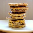 One Pan Wonder Recipe – Sweet Corn Fritters Sweet Corn Fritters are very simple to make, have hardly any ingredients and are perfect for snacks on the road. If you can make use of a hostel kitchen outside of the peak hour times, make a heap of them to eat...