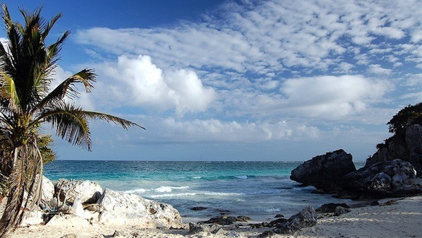 5 Reasons to Visit the Caribbean in the Summer
