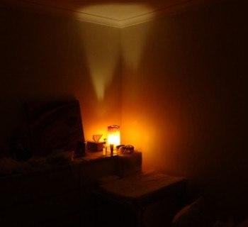 orange-lamp-night-light